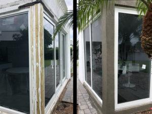 We Fix Stucco- Fort Lauderdale