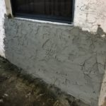 Stucco Repair Company