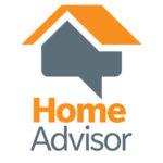 Home Advisor Stucco Repair